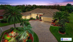 13108 Raven Terrace, Bradenton, FL 34212