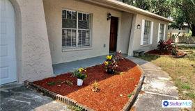 802 Windsor Circle, Brandon, FL 33510