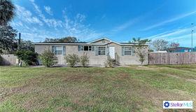 2380 Willow Oak Road, Mulberry, FL 33860