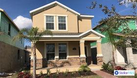 15147 Bridgewater Crossings Boulevard, Winter Garden, FL 34787