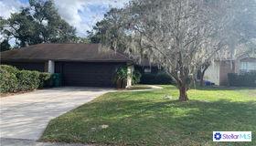 530 Hemingway Court, Deland, FL 32720
