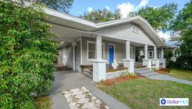 1012 E Ida Street, Tampa, FL 33603
