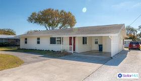 3520 Gardenia Street, Sarasota, FL 34237