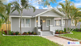 2839 11th Street N, St Petersburg, FL 33704