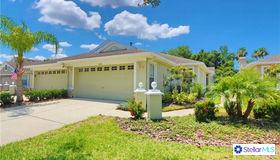 9848 Bridgeton Drive, Tampa, FL 33626