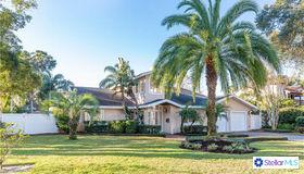1410 Mayfield Avenue, Winter Park, FL 32789
