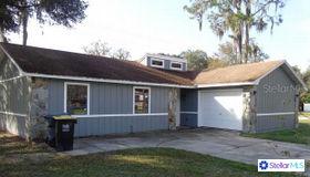 3292 Heather glynn Drive, Mulberry, FL 33860