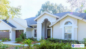 15932 Ellsworth Drive, Tampa, FL 33647