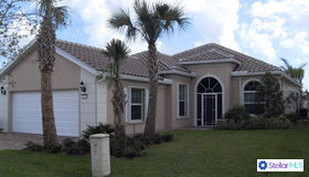 5110 Formosa Cir, Vero Beach, FL 32967