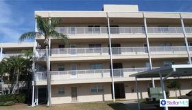 9950 62nd Terrace N #407, St Petersburg, FL 33708
