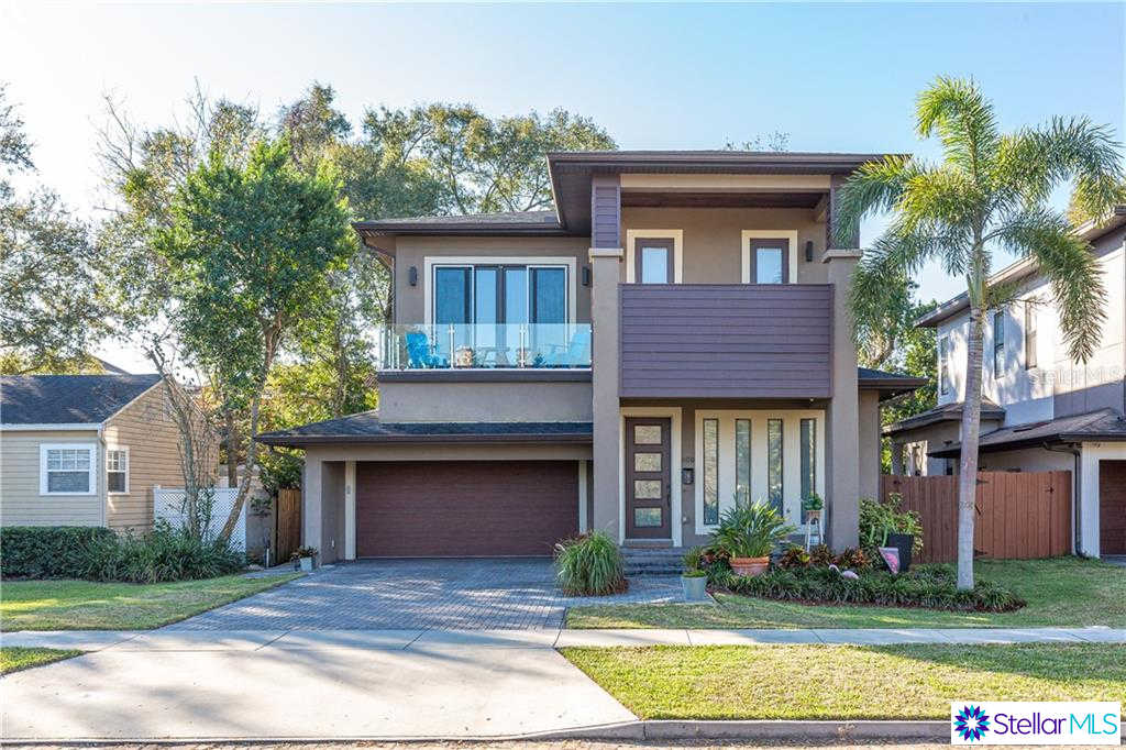 920 S Kentucky Avenue, Winter Park, FL 32789 is now new to the market!