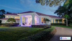 15501 Thornhurst Court, Tampa, FL 33647