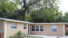 630 S Park Avenue, Orange City, FL 32763