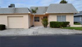6550 Golden Horseshoe Drive #6598, Largo, FL 33777