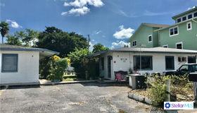 117 127th Avenue, Treasure Island, FL 33706