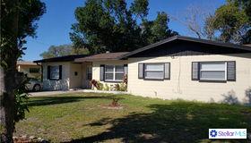 5805 Laconia Road, Orlando, FL 32808