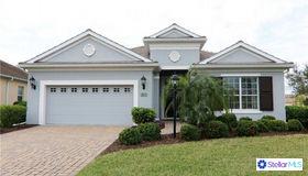 10839 Trophy Drive, Englewood, FL 34223