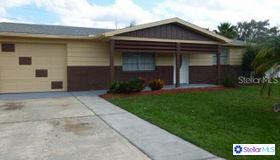 10802 Fillmore Avenue, Port Richey, FL 34668