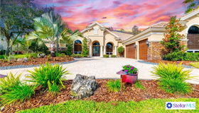 11827 Shire Wycliffe Court, Tampa, FL 33626