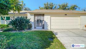 4172 Oakhurst Circle W, Sarasota, FL 34233