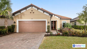 4009 Cascina Way, Sarasota, FL 34238