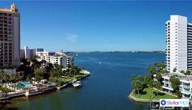 200 Quay Commons #603, Sarasota, FL 34236