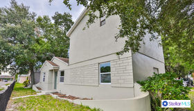 2170 22nd Avenue N, St Petersburg, FL 33713
