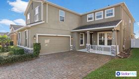 14644 Spotted Sandpiper Boulevard, Winter Garden, FL 34787