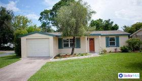 4835 Lake Ridge Lane, Holiday, FL 34690