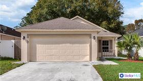 204 Danville Drive, Orlando, FL 32825