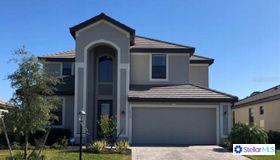 17217 Blue Ridge Place, Lakewood Ranch, FL 34211