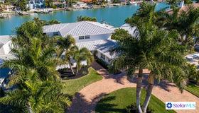 10125 Tarpon Drive, Treasure Island, FL 33706