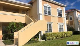 1185 Villagio Circle #203, Sarasota, FL 34237
