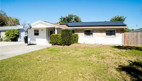 7231 37th Avenue N, St Petersburg, FL 33710