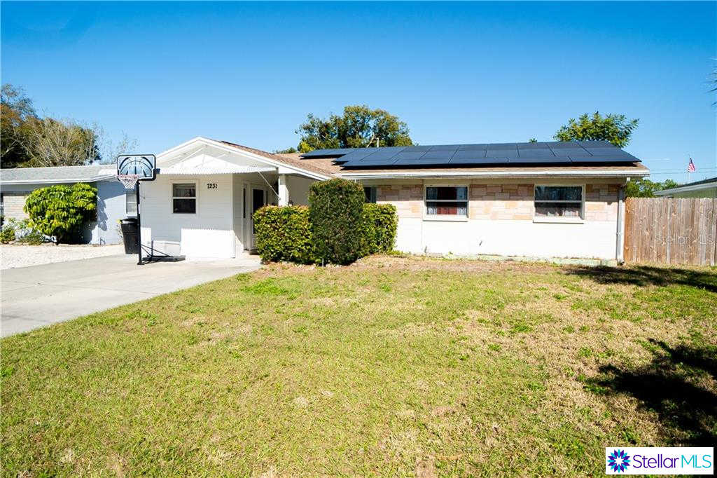 Another Property Sold - 7231 37TH Avenue N, St Petersburg, FL 33710