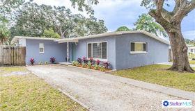 4603 N Lincoln Avenue, Tampa, FL 33614