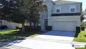 7779 Basnett Circle, Kissimmee, FL 34747