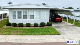 1100 Belcher Road S #286, Largo, FL 33771