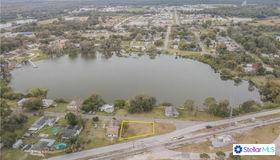 610 nw Phosphate Boulevard, Mulberry, FL 33860