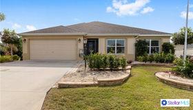 3358 Queensway Terrace, The Villages, FL 32163
