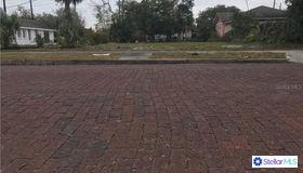1217 Illinois Street, Orlando, FL 32803