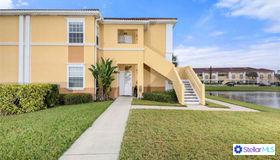 2950 Viscaya Place #208, Sarasota, FL 34237