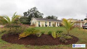 1366 Sheehan Boulevard, Port Charlotte, FL 33952