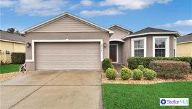 6934 Glenbrook Drive, Lakeland, FL 33811