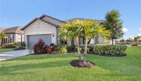 10427 55th Court E, Parrish, FL 34219