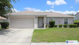 1318 Laurel Glen Drive, Bartow, FL 33830