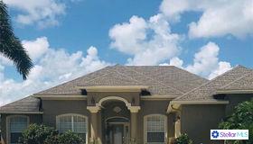 465 Talamone Drive, Winter Haven, FL 33884