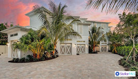 5005 Gulf Of Mexico Drive #3, Longboat Key, FL 34228