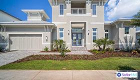 713 Pinckney Drive, Apollo Beach, FL 33572