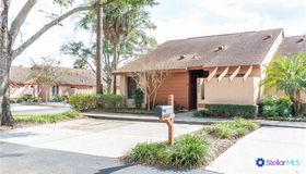 2459 Grand Teton Circle #2459, Winter Park, FL 32792